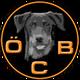 ÖCB Arbeitschampionate BgH