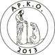 AP.K.O. Peloponese Cup