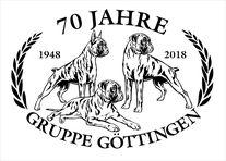 Qualifikationsprüfung BK Göttingen