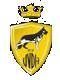 VVDH Kampioenschap IGP