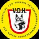 V.D.H. Gouden Speurlin