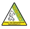 SGSV Obedience Meisterschaften