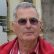 Dieter Ganzert