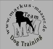 Workshop mit Markus Maaser