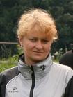 Suskova Elena