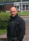 Andre Großhennig