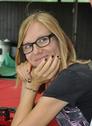 Susanne Strohmeier