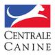 SCC Coupe et Championat de France - Selection
