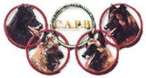 Campionato Sociale CAPB 2018