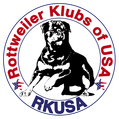 RKUSA Show