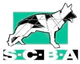 SCBA Championnat de France du Berger Allemand