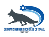 GSD Israel Show