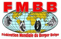FMBB World Championchip 2017 - Agility