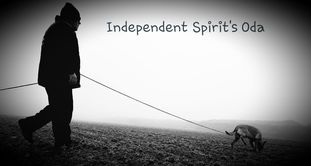 Independent Spirit's Oda