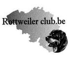 BKR-CBR Championnat du club IPO