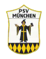 BLV PSV Prüfungen