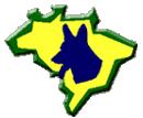 SBCPA Campeonato Nacional de Adestramento