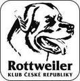 RK MR RTW