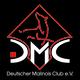 DMC Körung