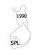SPL Finnische Meisterschaft FH