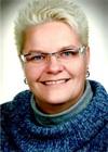 Anita Fischer-Rehm