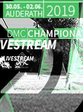 2019 DMC-Championat Auderath - IGP 3