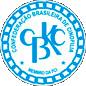 CBKC Campeonato Brasileiro de IPO