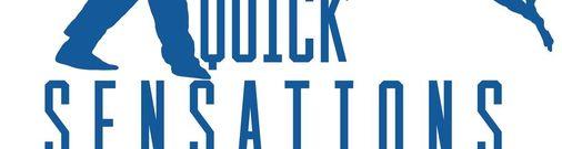 Quick Sensations