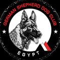 GSDCE Egypt Working Trials