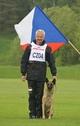Vitezslav Holan