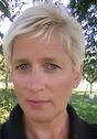 Sandra Klimt