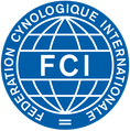 FCI Weltmeisterschaften