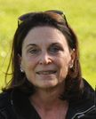 Cheryl Ristow-Herrmann