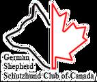 GSSCC Regional Championships