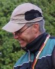 Harald Rippl