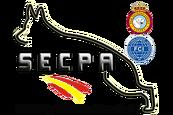 SECPA Championship