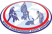 WDSF Dutch Shepherds IGP