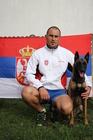 Miroslav Tomic