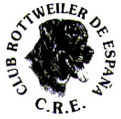 C.R.E. Club Rottweiler de Espana