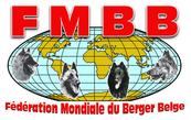 FMBB Obedience WC