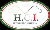 HCI Show