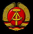 DDR Meisterschaft