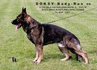 Doksy Bad-Ron