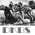 DKBS Deutsche Meisterschaft für Belgische Schäferhunde