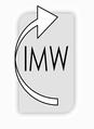 IMW Internationale Mondioring Wettkämpfe