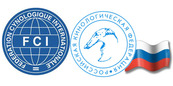 CACT/CACIT CUP of Russia - IPO