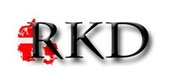 RKD Danish Championships for Rottweilers