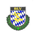 BLV Kreisausscheidung