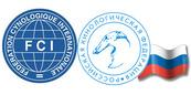 CACIT Championship of Russia - IPO