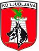 KD Ljubljana Drenigov memorial